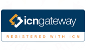 icngateway.jpg