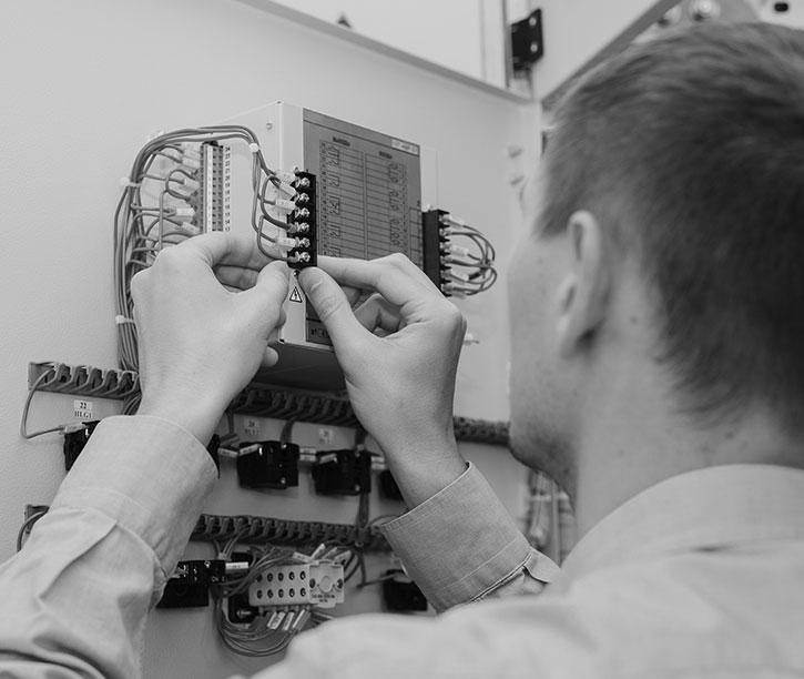 SEO marketing do for electricians.jpg