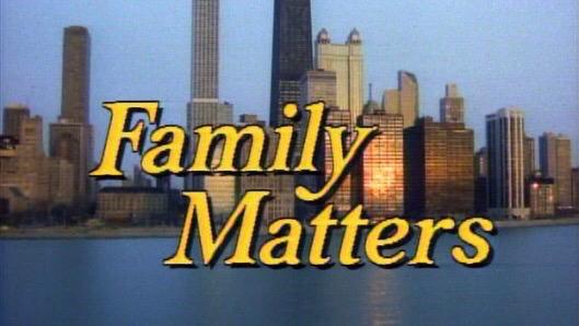 Family matters week 1.jpg