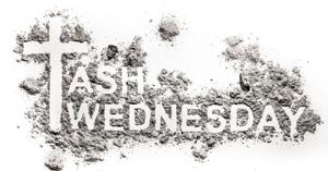 small  ash Wed.jpg