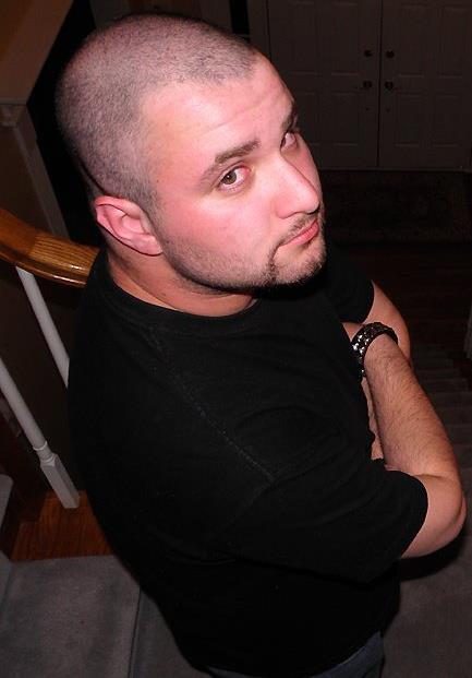 Bob Kaplan, Non-Fiction Editor