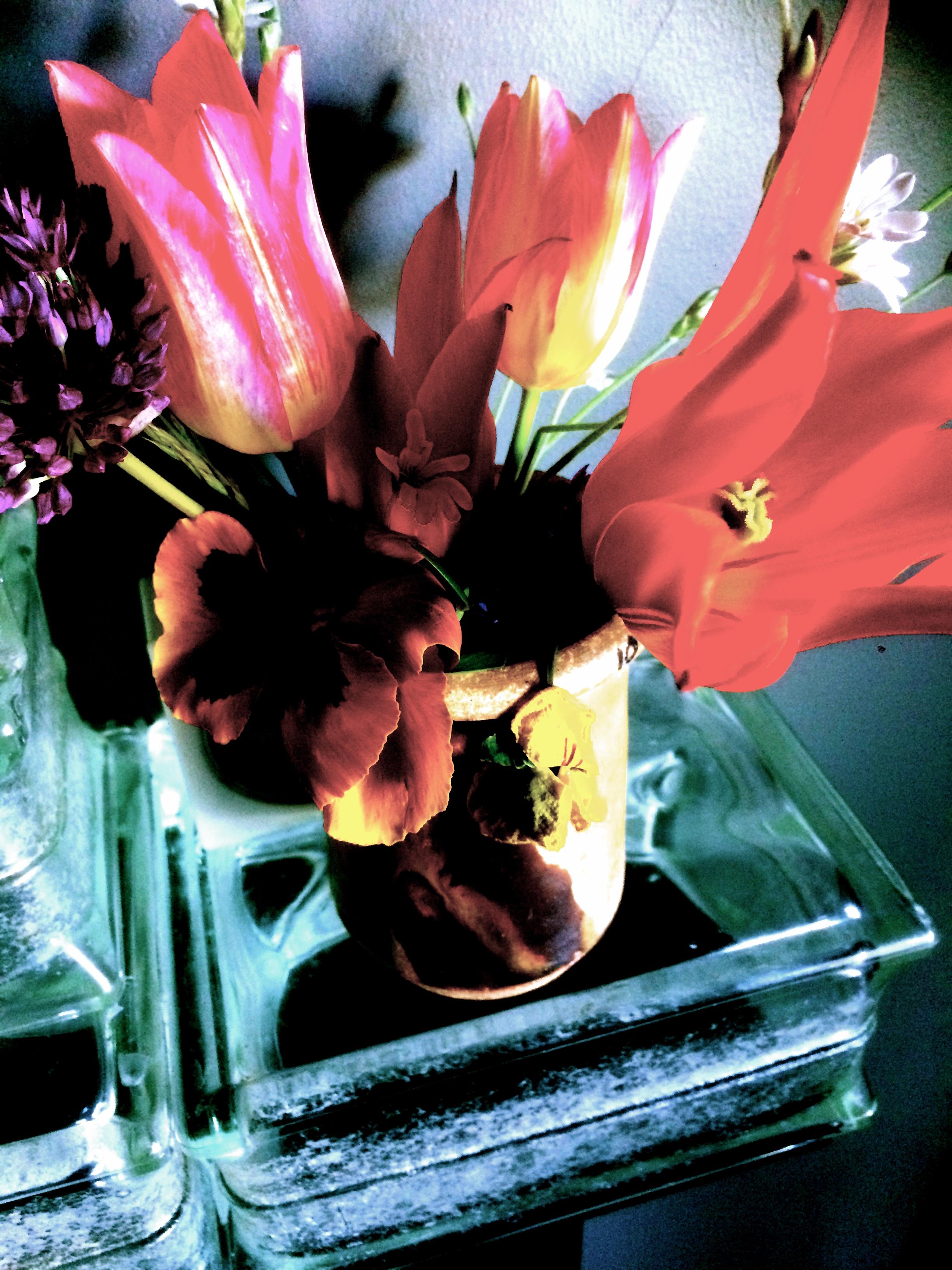 Bouquet_Ebullient.jpg