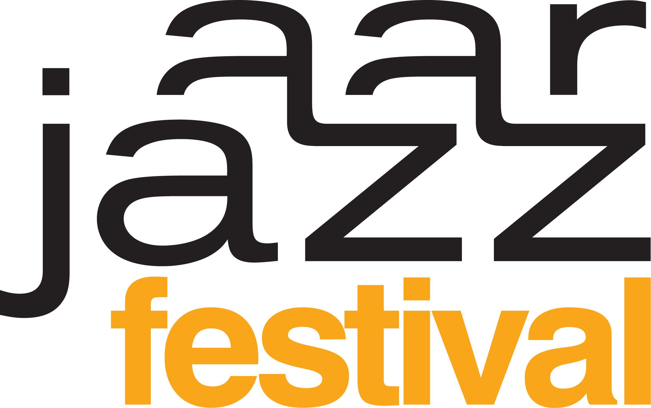 jazzaar-logo.jpg