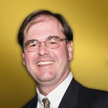 Mark Thompson  Senior Vice President