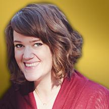 Jennifer Stearns  Media Specialist and Guru