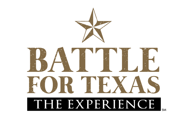 Battle for Texas