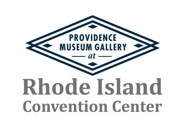 Providence Museum Gallery