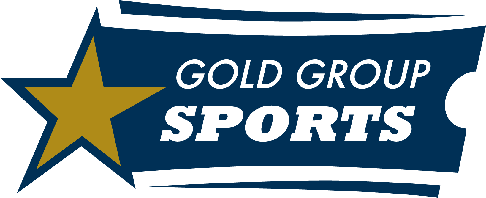 Gold_Group_Sports_logo_final_RGB.png