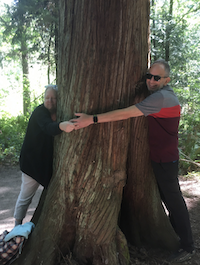 TreeHugging.png