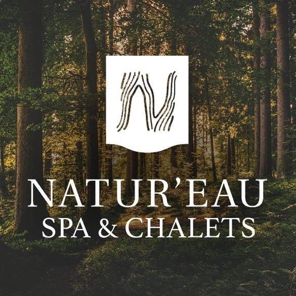 Natur'eau Cover.jpg