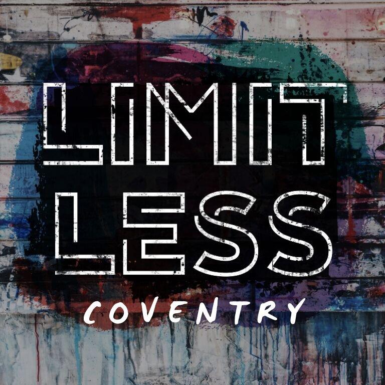 Limitless cov logo.jpg