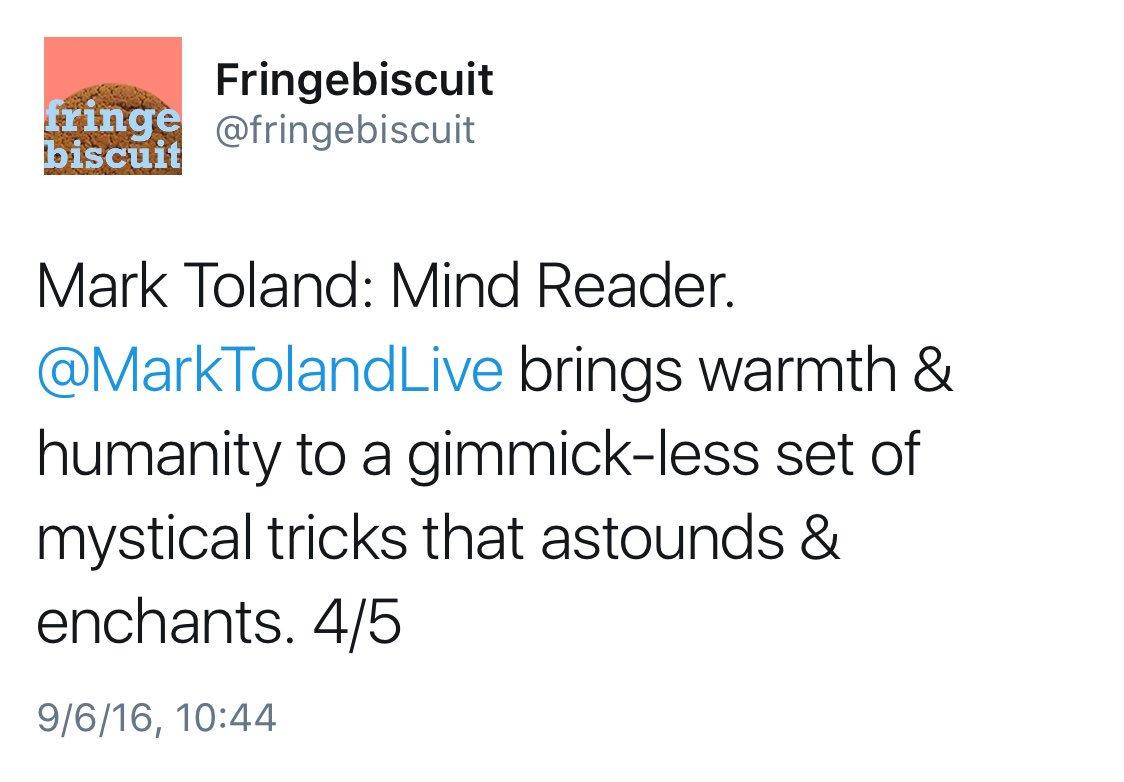 Fringe Review.jpg