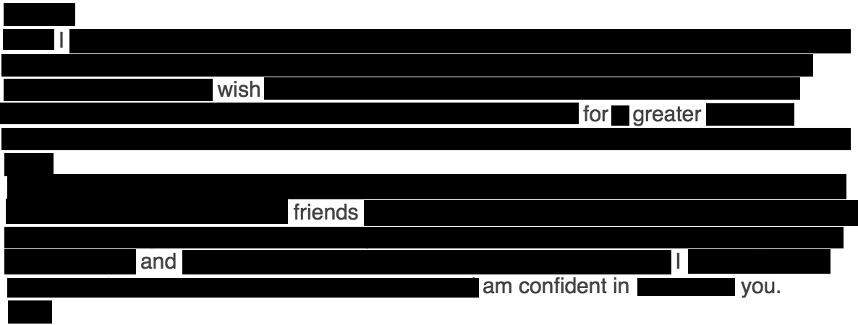 redacted-poem-2.jpg