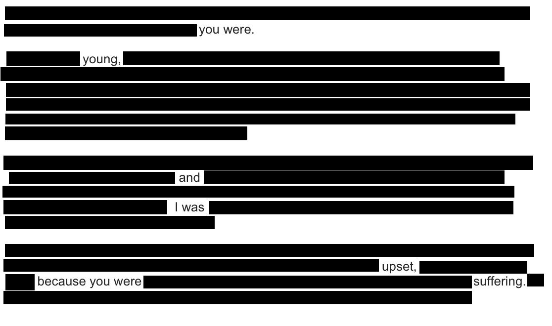 redacted-poem-3.jpg