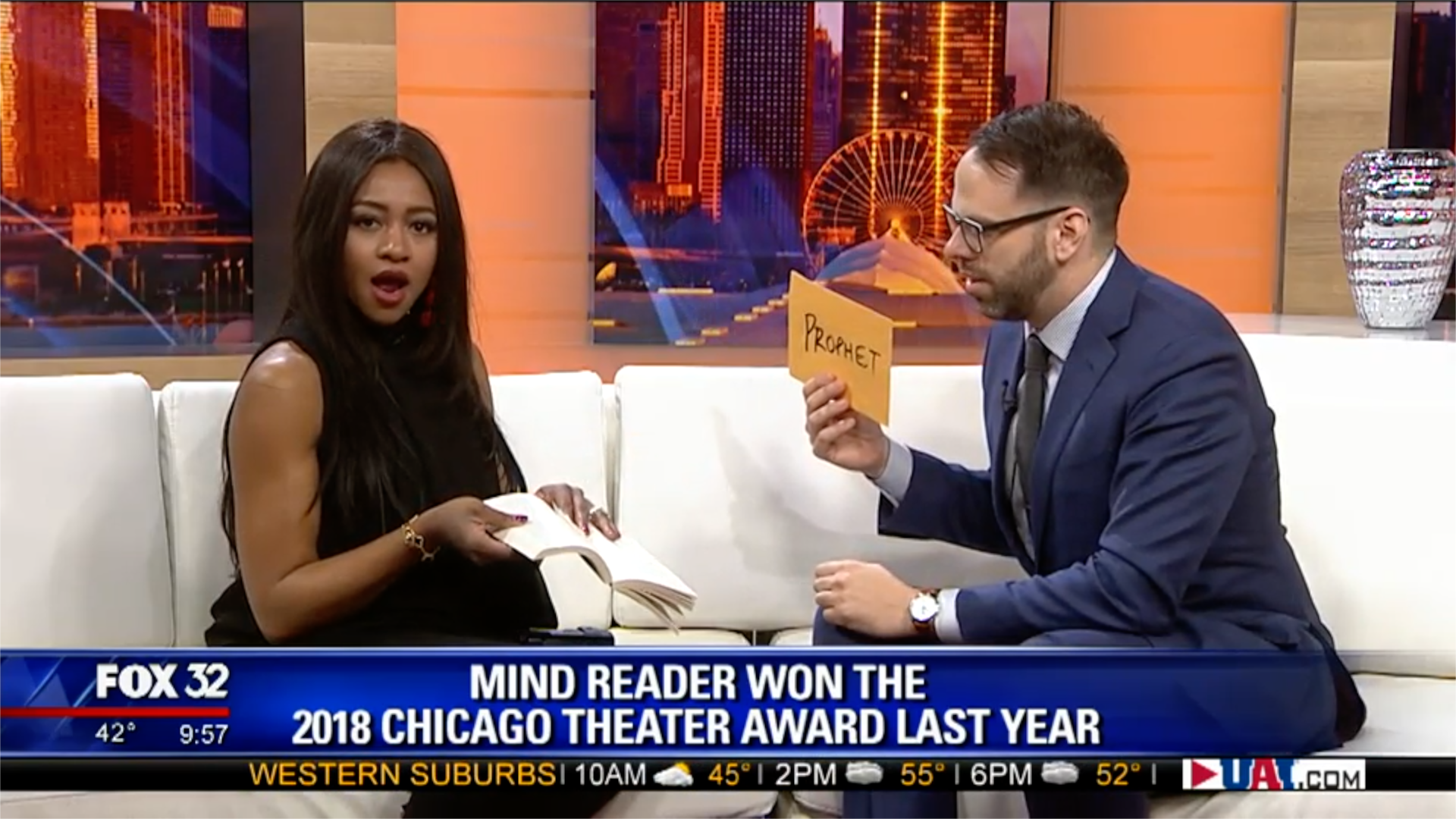FOX 32 Chicago.png