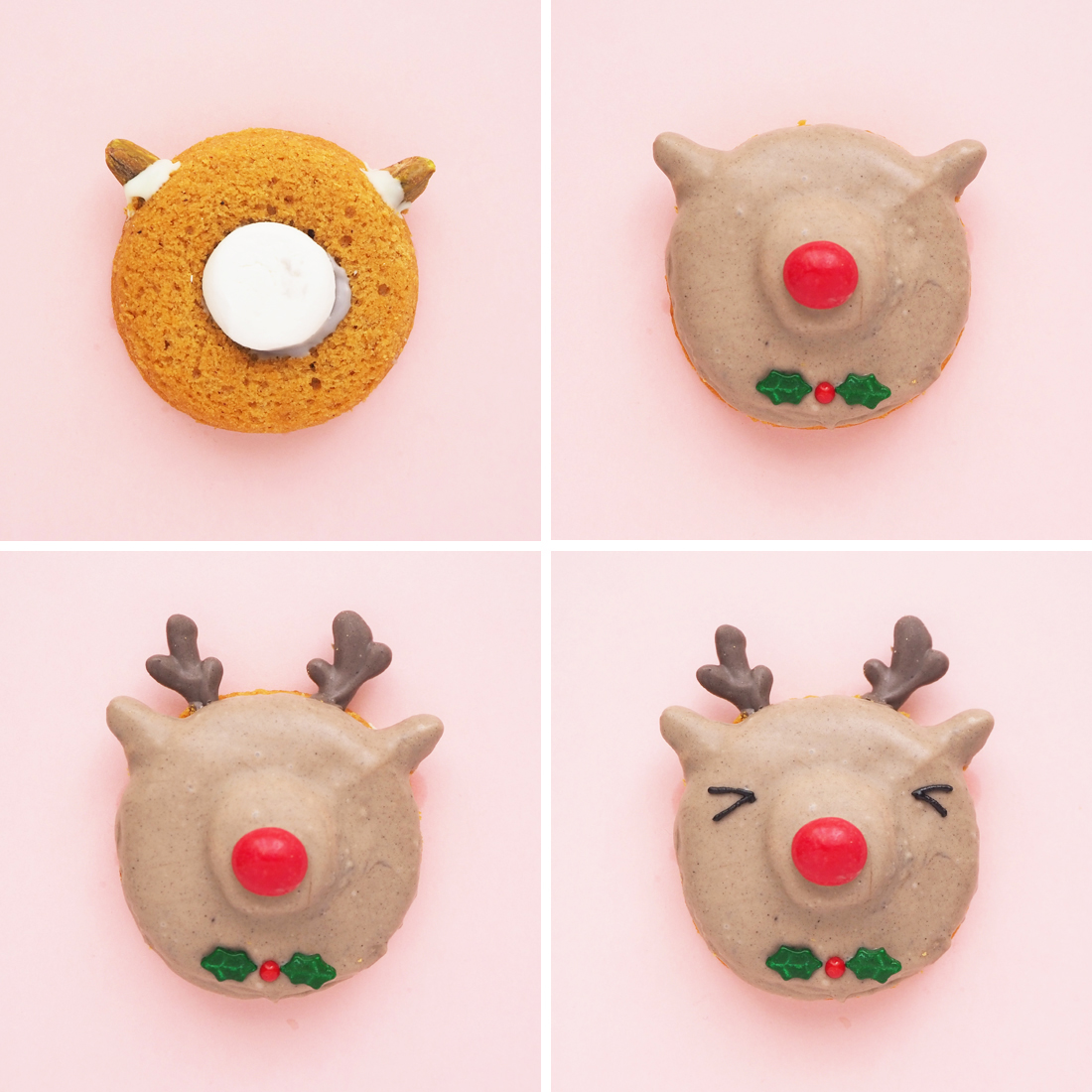 P3_Rudolph.jpg