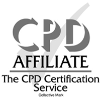 CPD-affiliate-logo-mono 200h.png