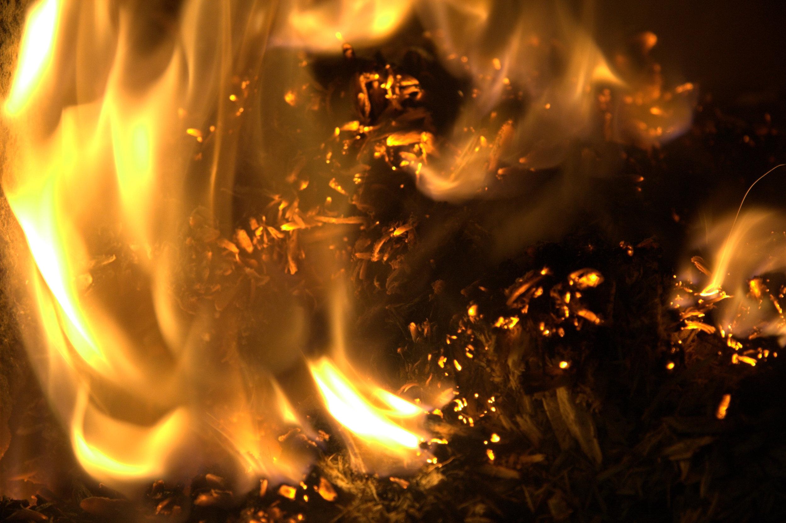 Burning (9).jpg