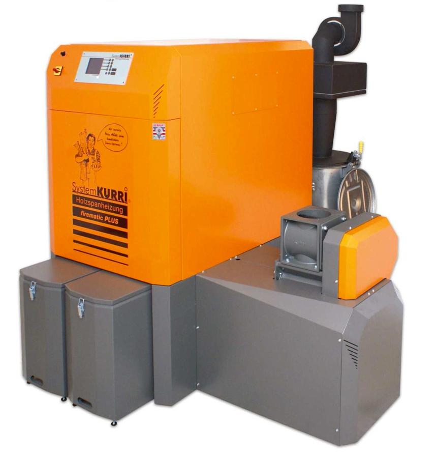 kurri biomass servicing.png