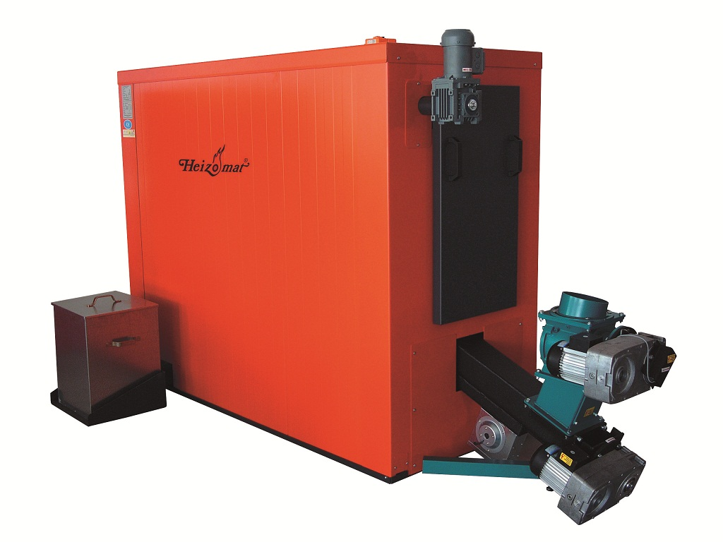 heizomat-biomass-servicing