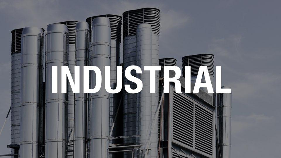 industrial.jpeg