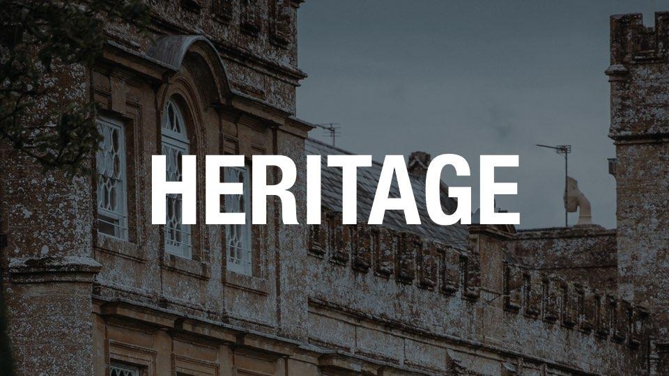 heritage.jpeg
