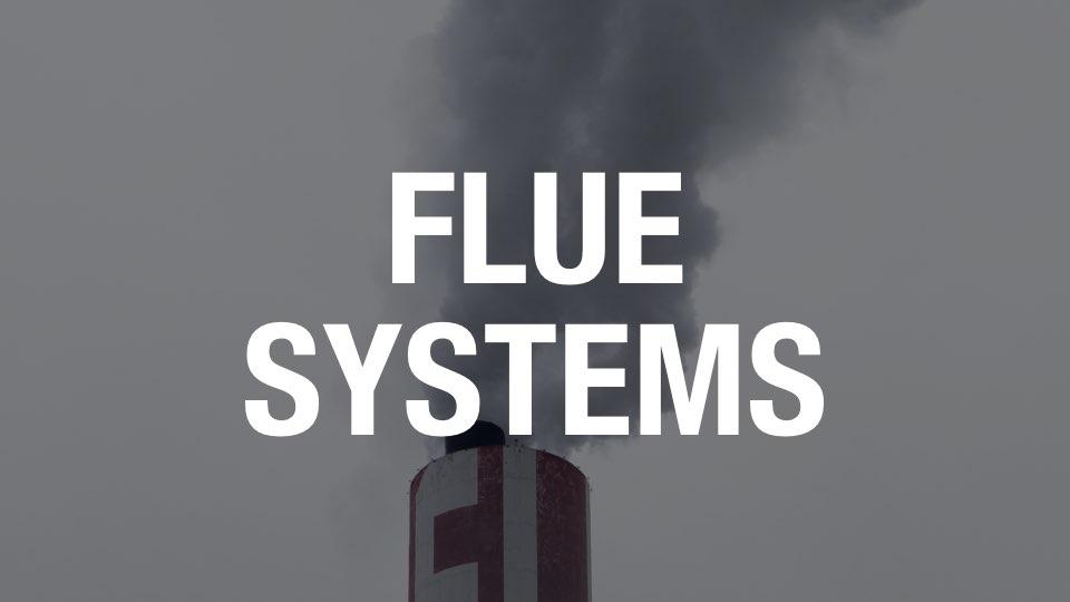Flue System
