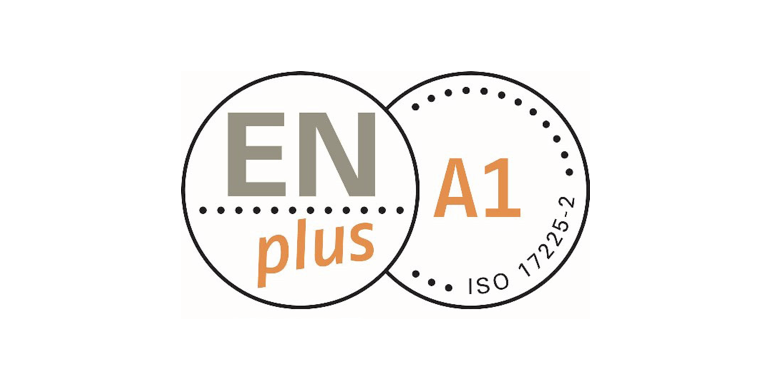 Biomass-Fuel-Supplier-ENplus-A1-Certified-Fuel.png