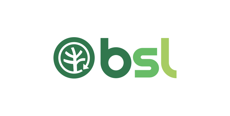 Biomass-Fuel-Supplier-BSL-Certified-Fuel.png