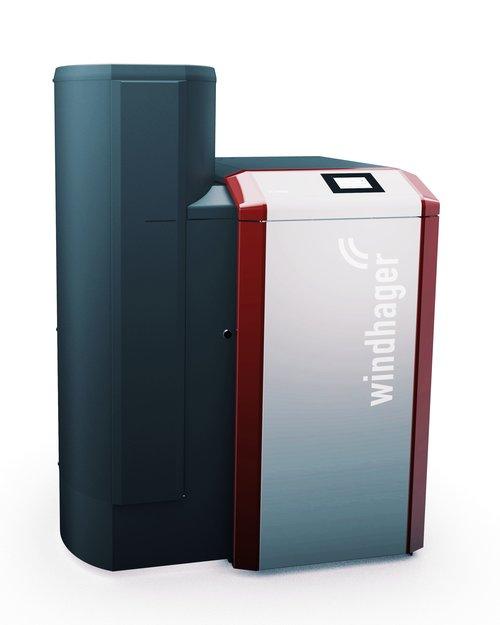 Windhager-biomass-boiler.jpg