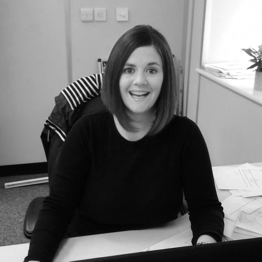 Emma Franklin   Service Desk Manager  0203 667 7789   Email Emma