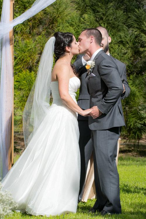 Kristy&CodyCashWedding-3175.jpg