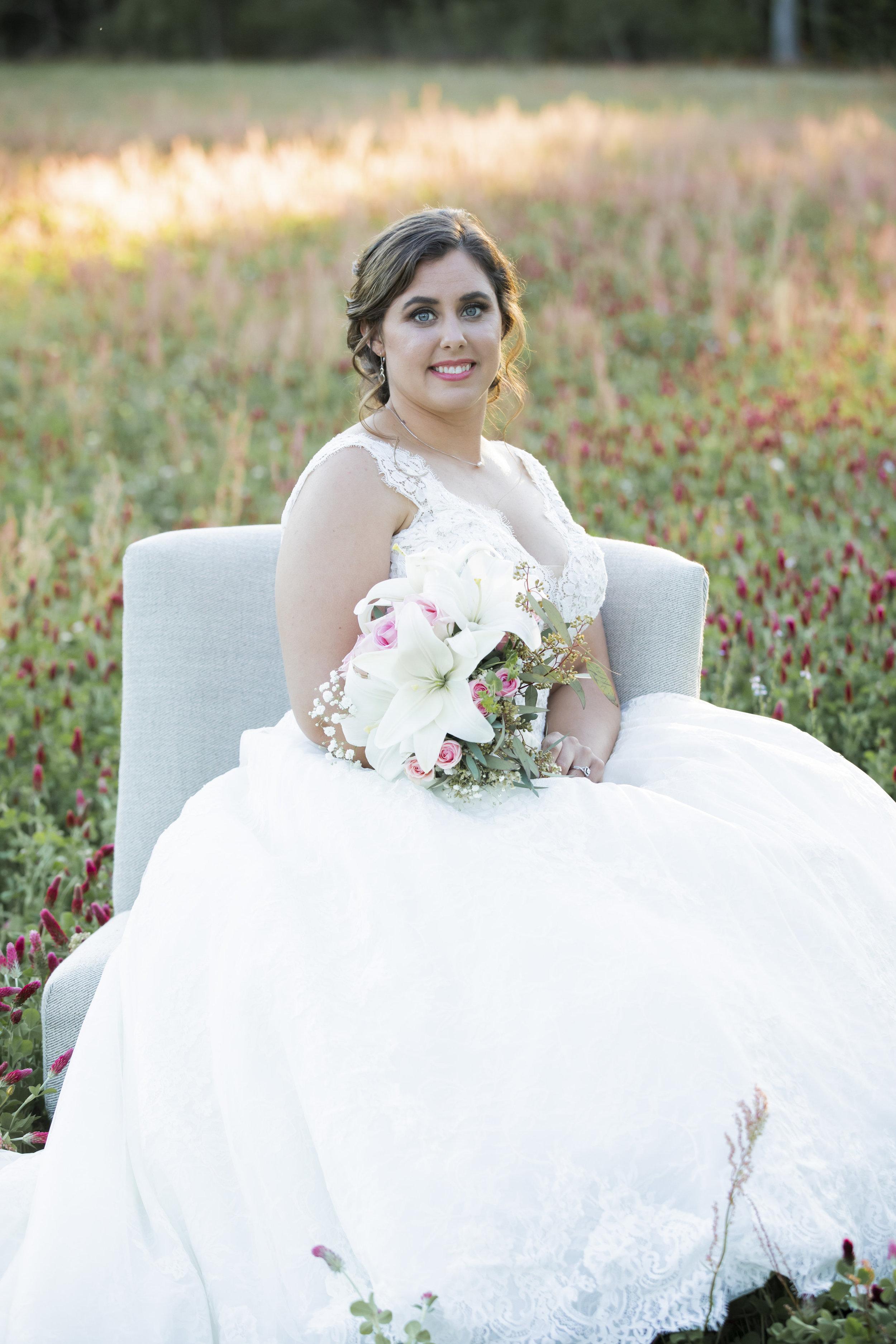 Bridal-Bridal-0061.jpg