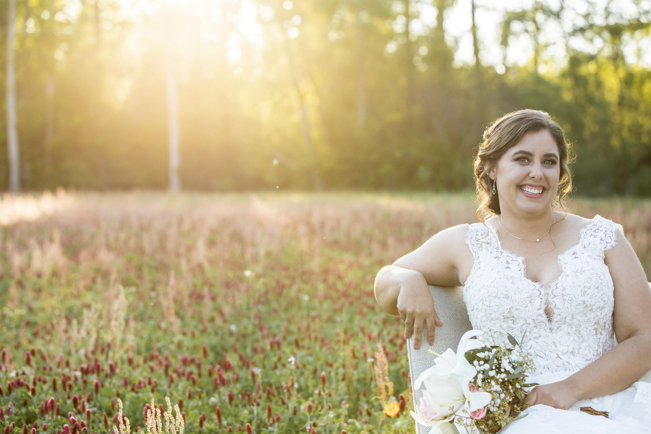 Bridal-Bridal-0058.jpg