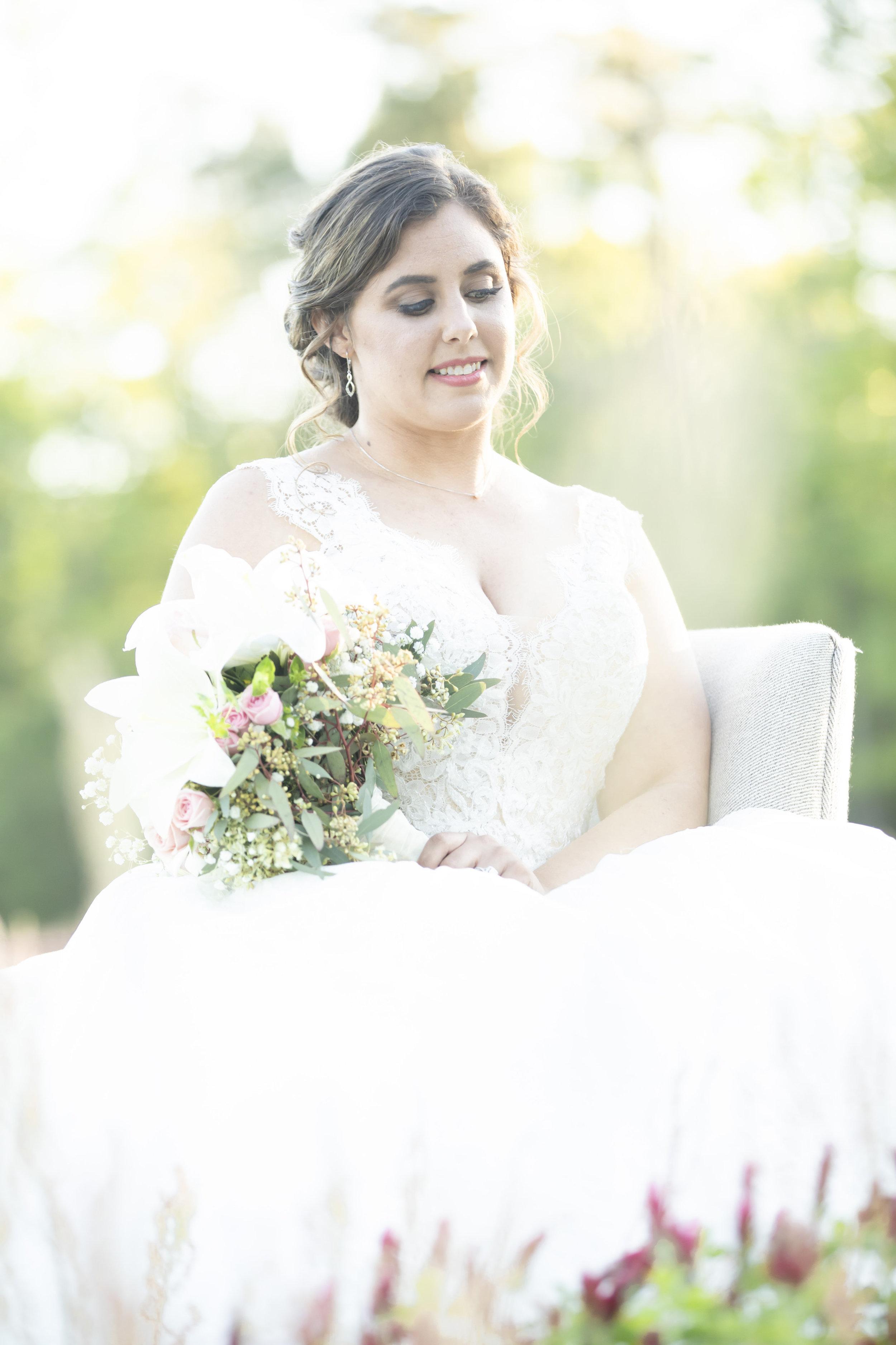 Bridal-Bridal-0064.jpg