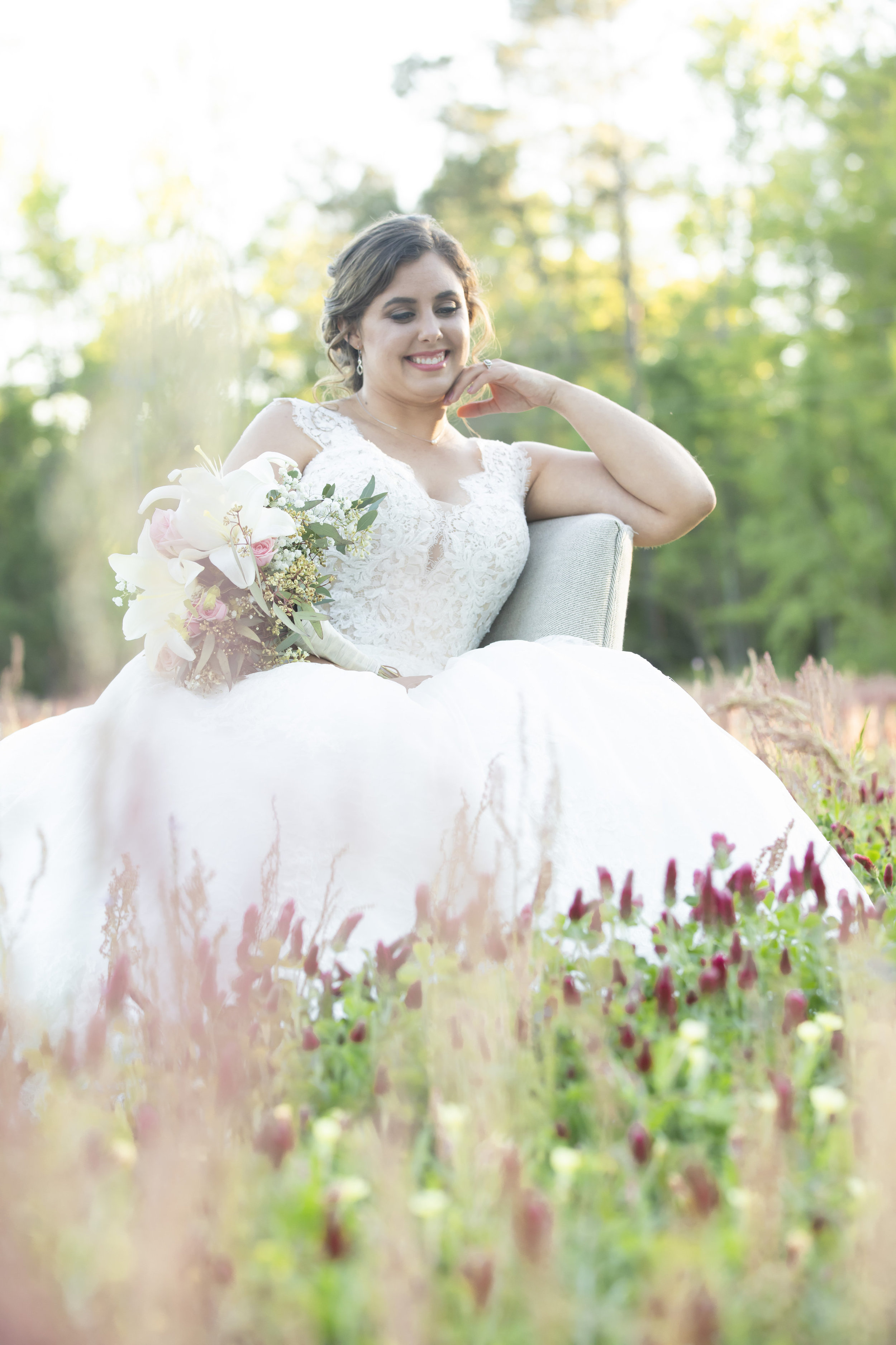 Bridal-Bridal-0067.jpg