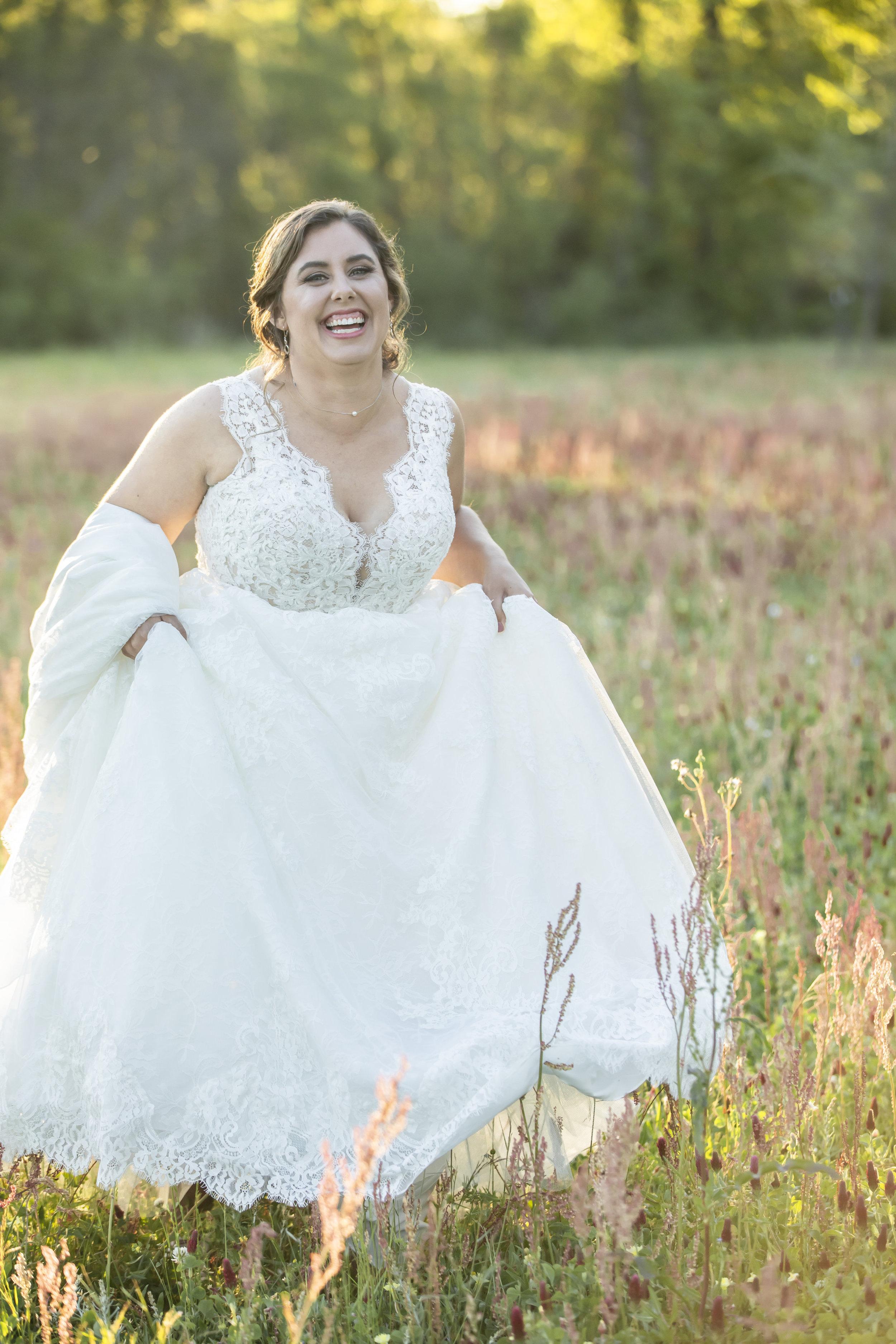 Bridal-Bridal-0079.jpg