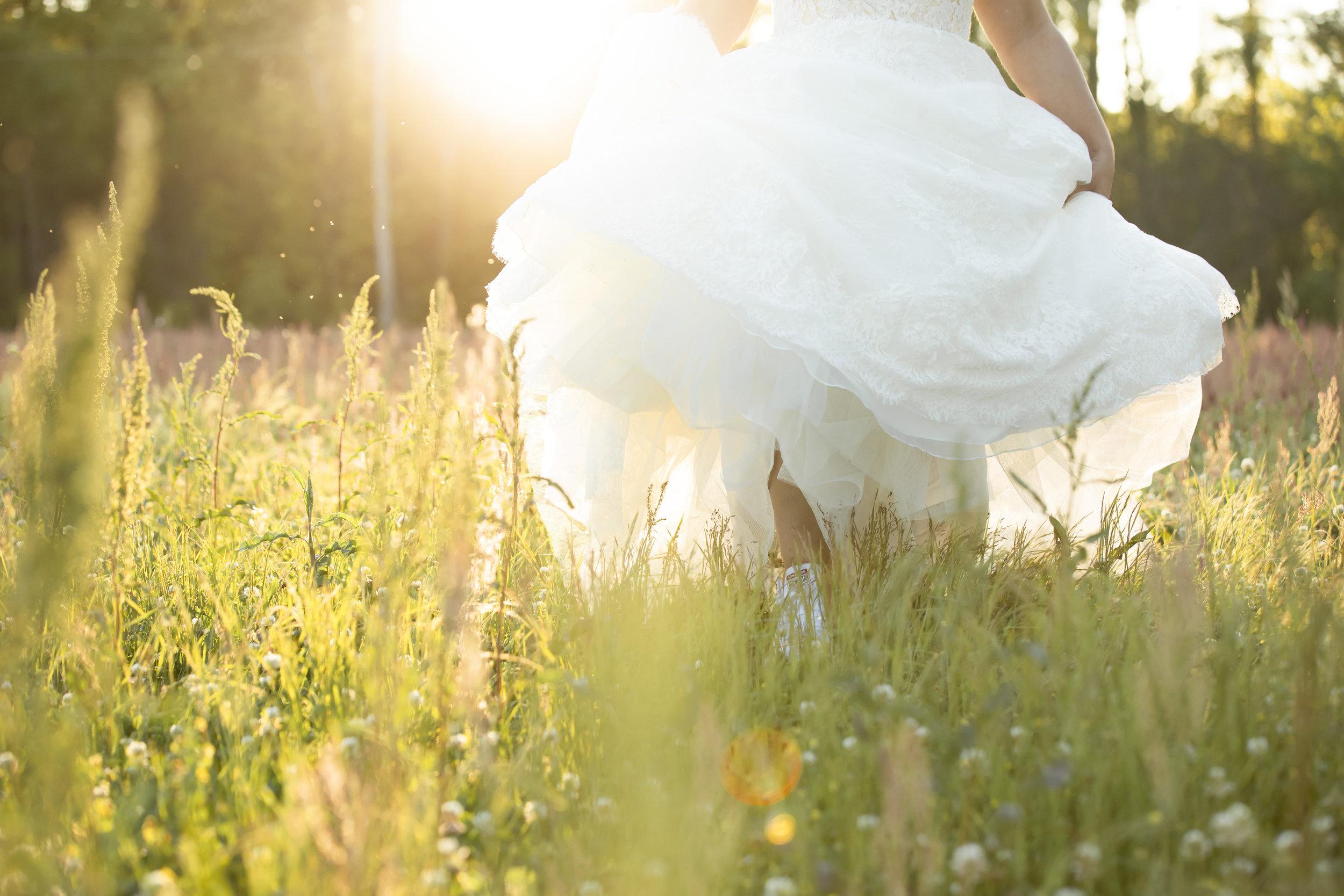 Bridal-Bridal-0080.jpg