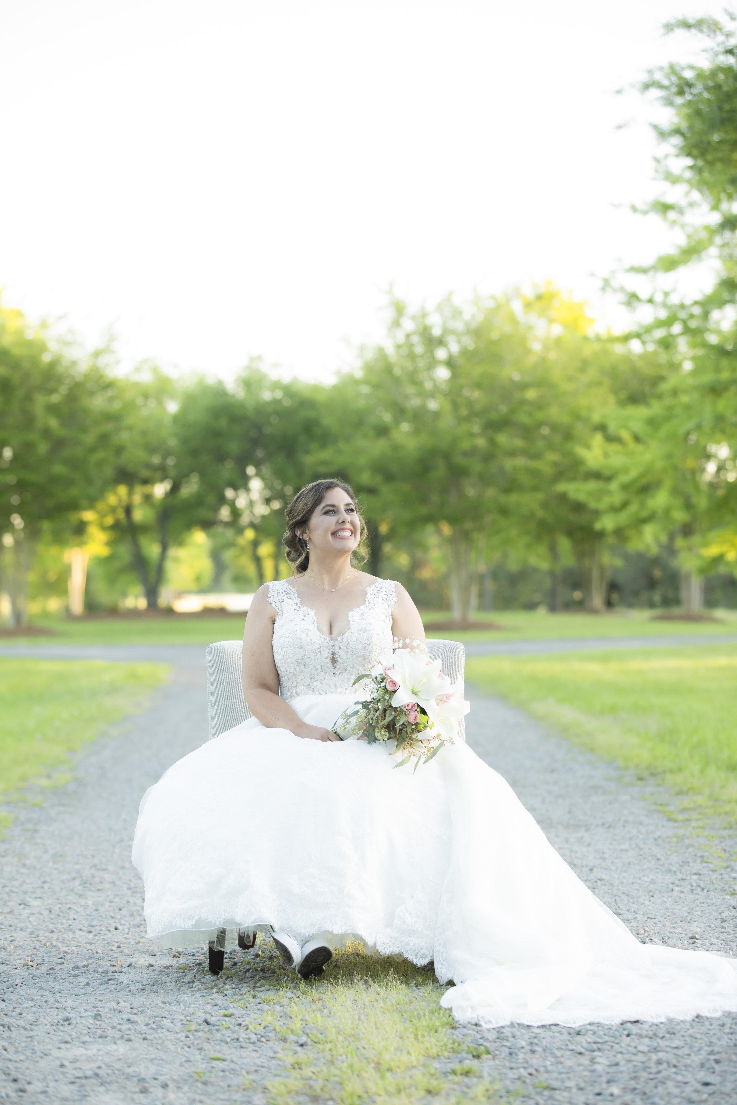 Bridal-Bridal-0086.jpg