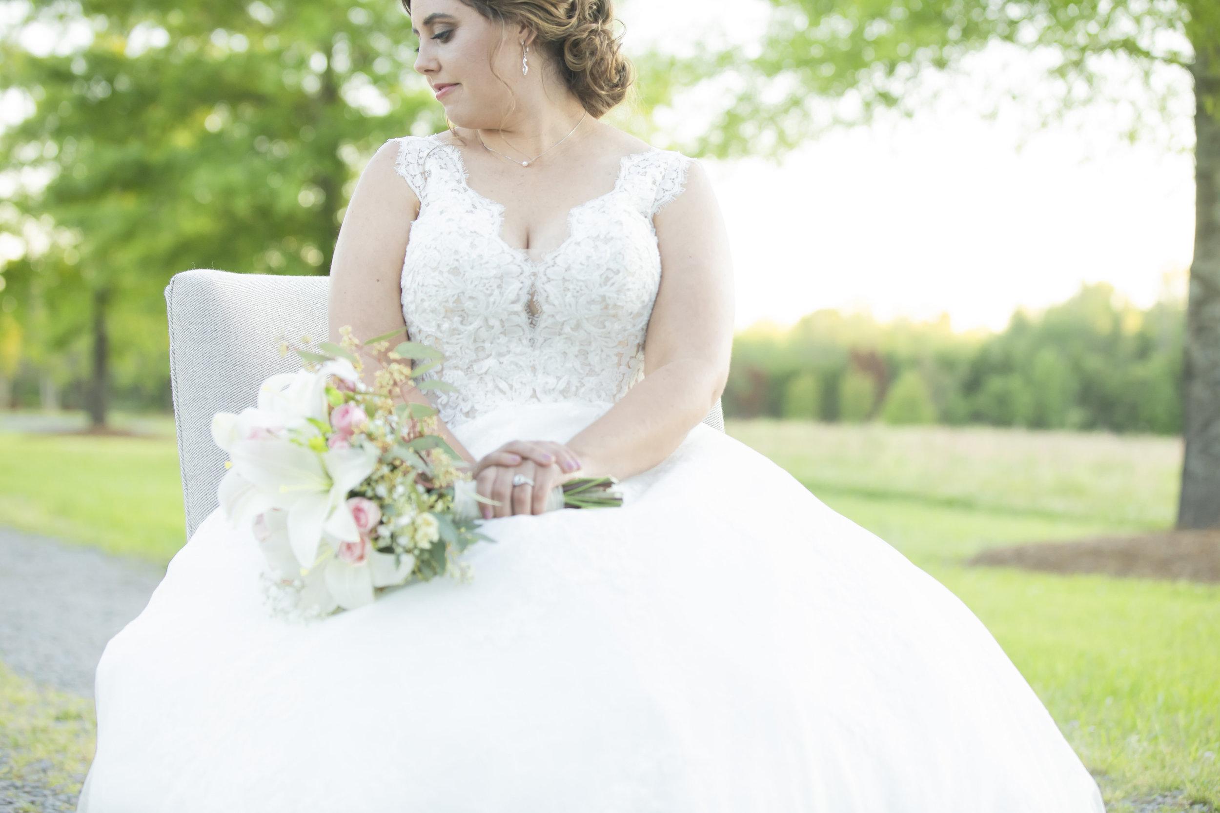 Bridal-Bridal-0094.jpg