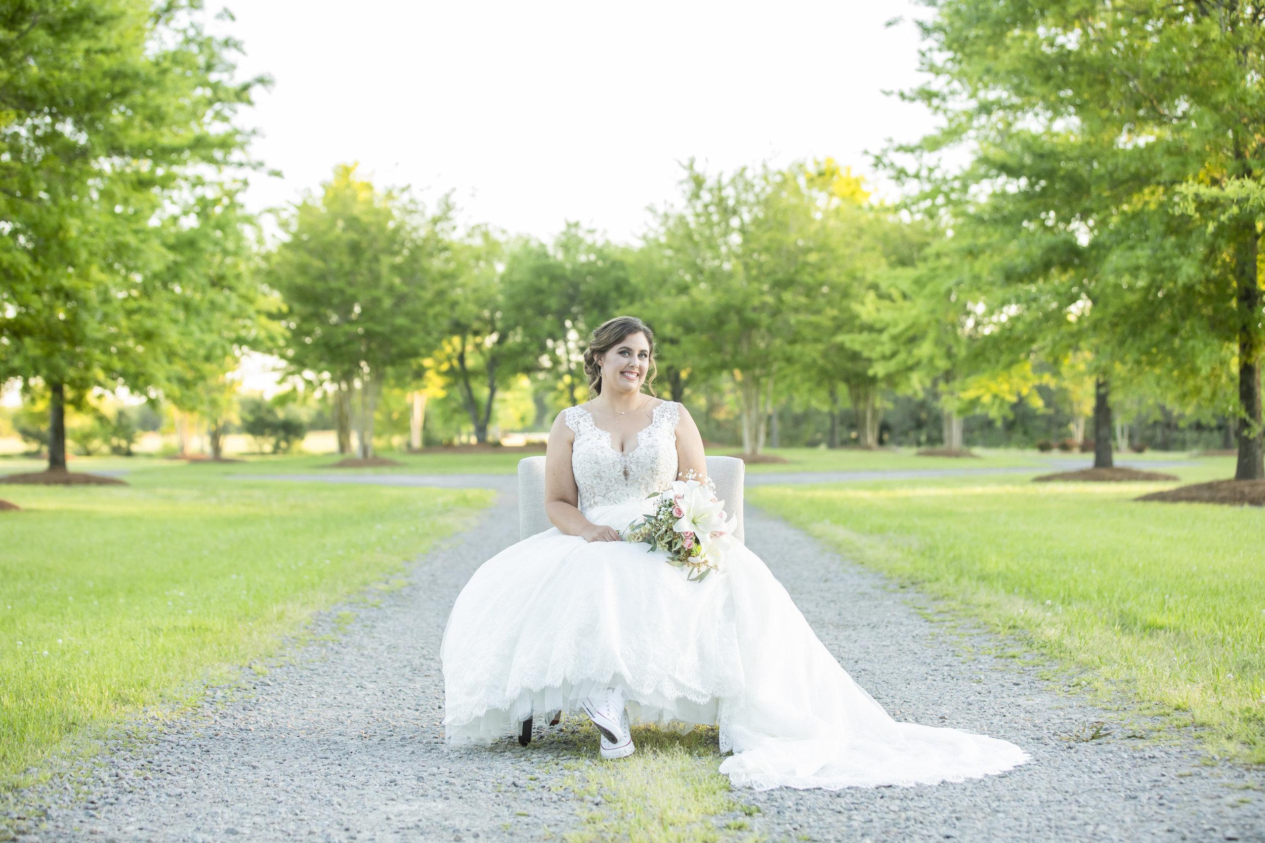 Bridal-Bridal-0088.jpg