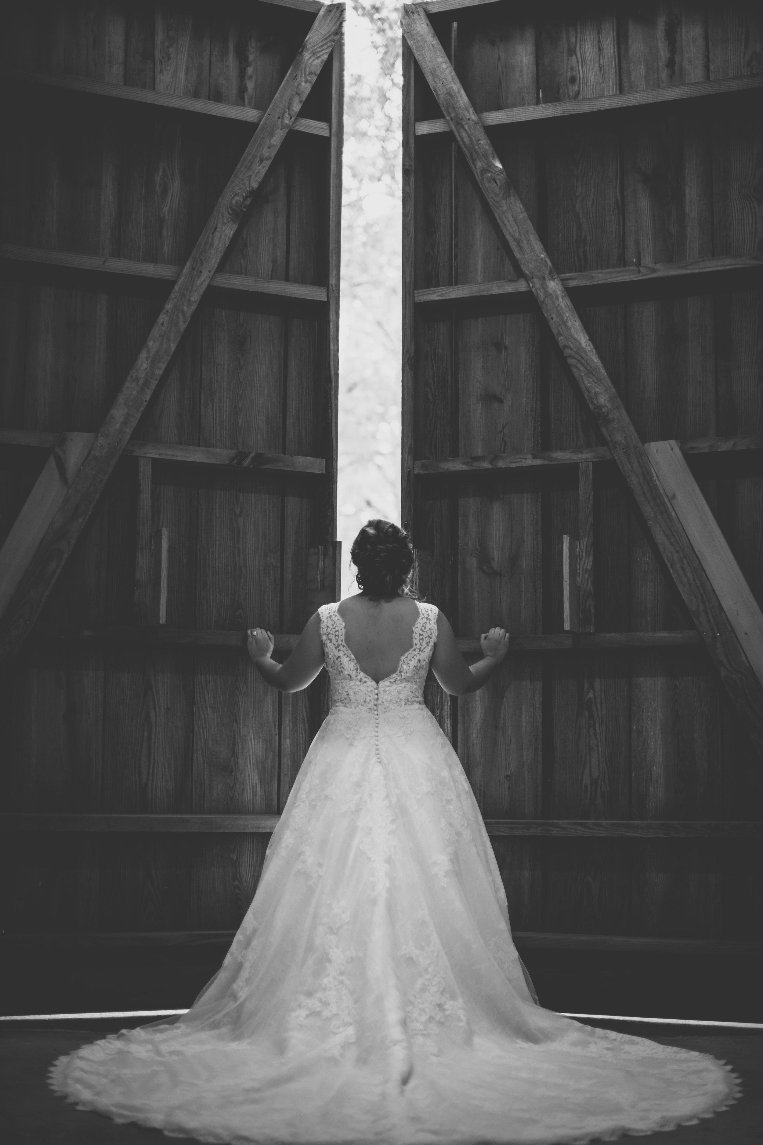 Bridal-Bridal-0107.jpg