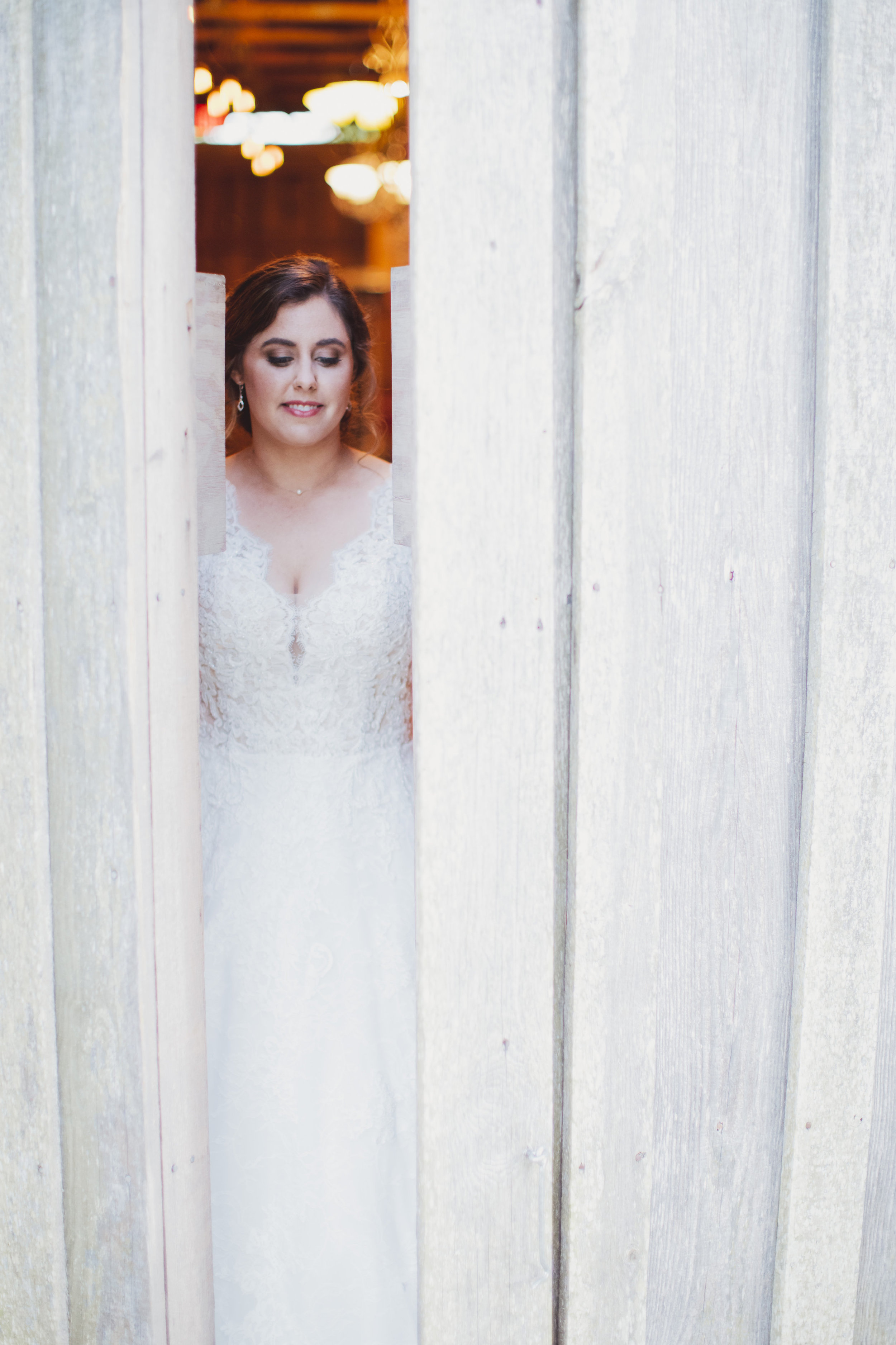Bridal-Bridal-0110.jpg