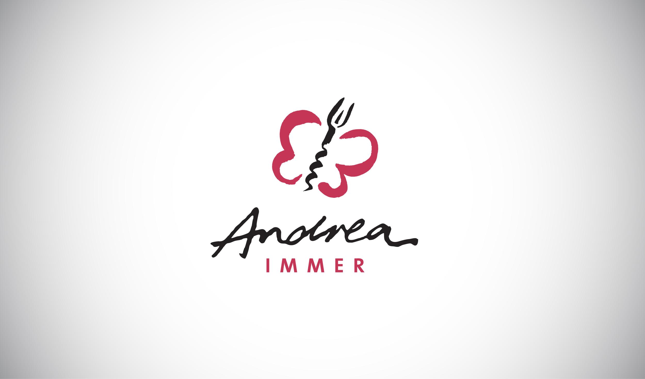 Andrea-01.jpg