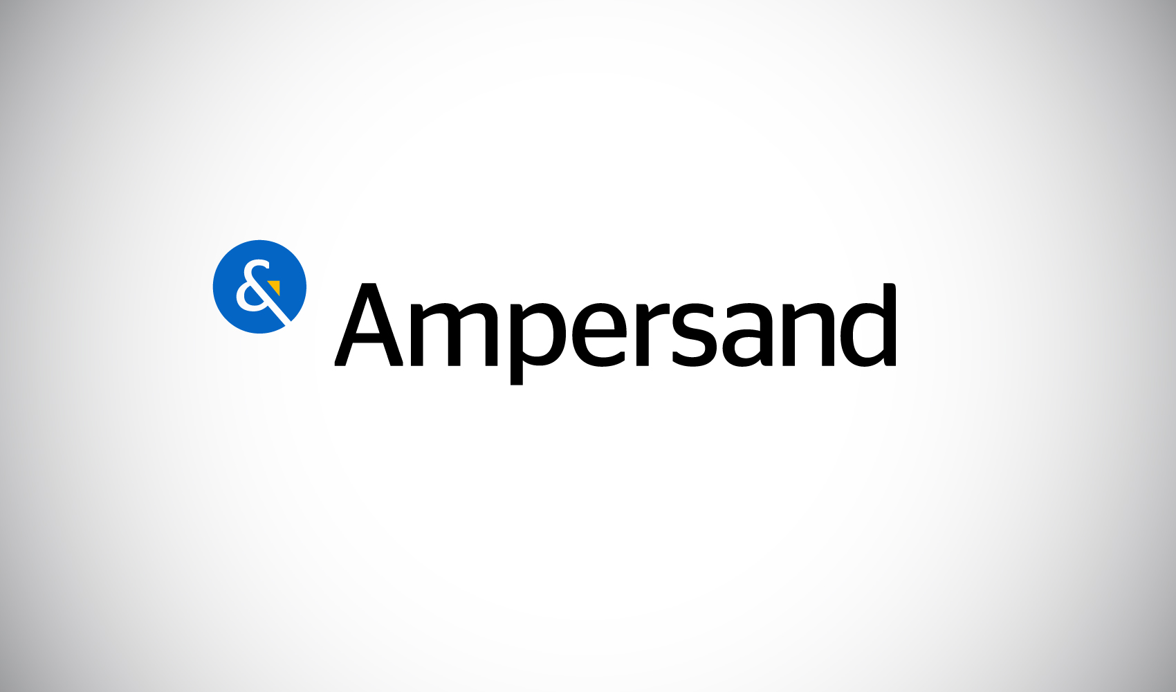 Ampersand-01.jpg
