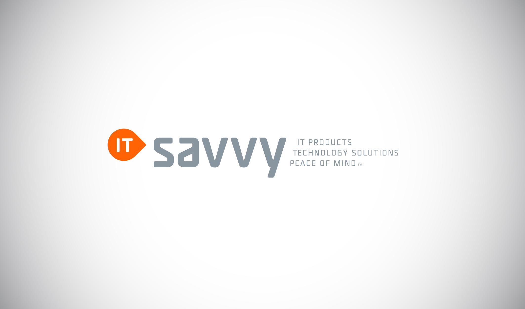 ITsavvy1-01.jpg