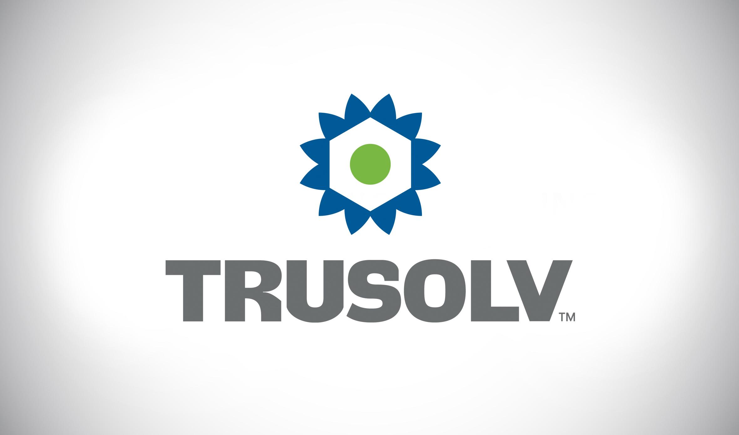TruSolv_2.jpg