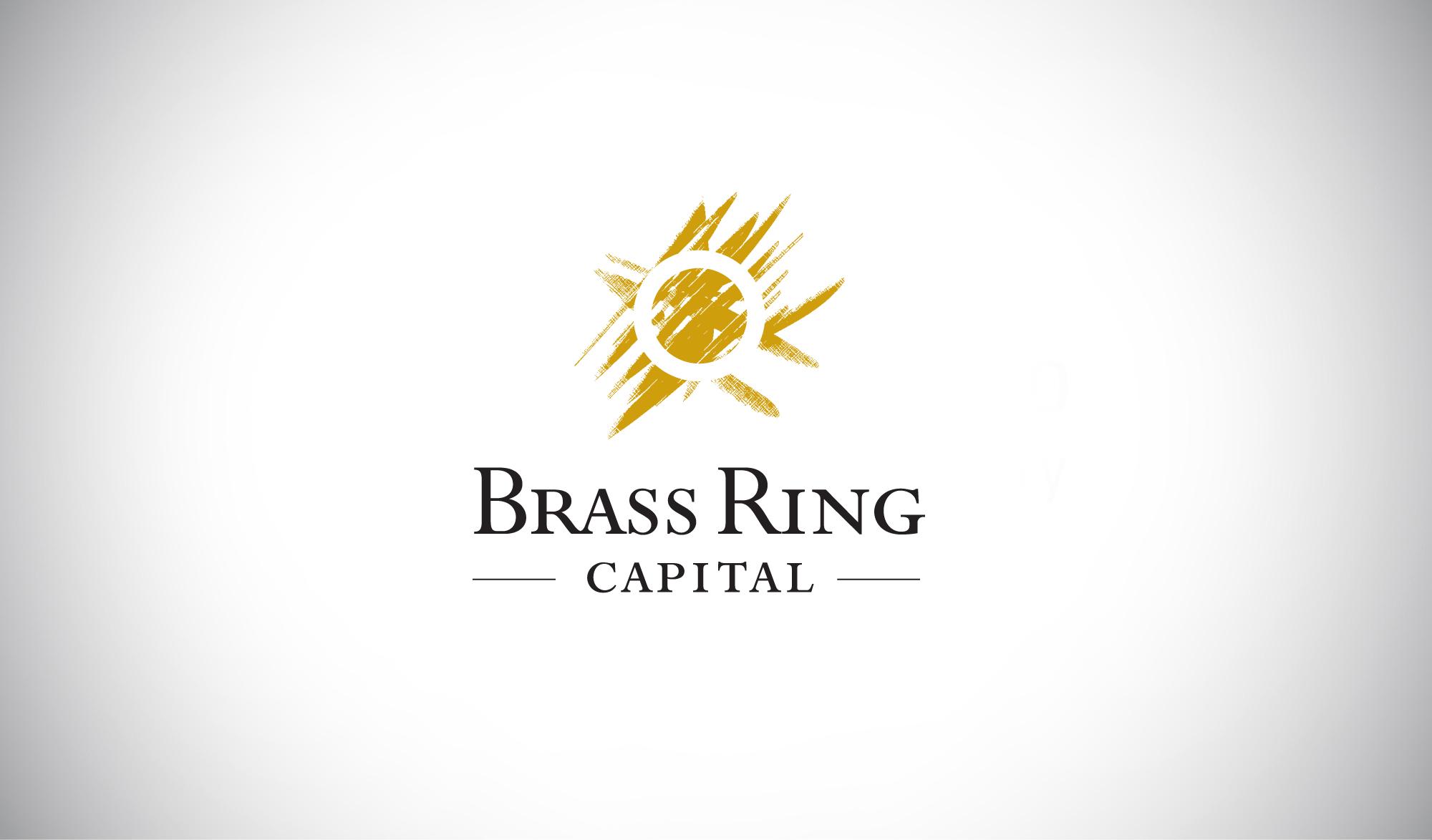 BrassRing.jpg
