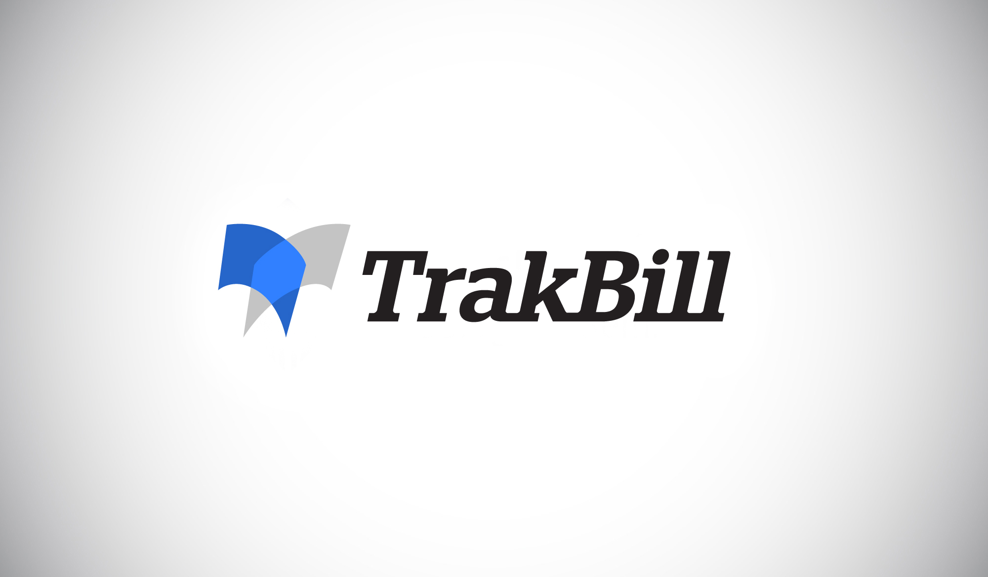 TrakBill.jpg