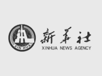 Xinhua.jpg